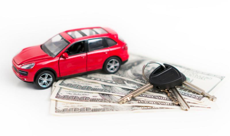 Assurance automobile : conseils et astuces