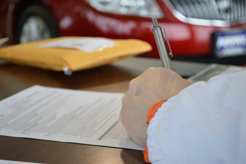 Quelles solutions de financement pour l'achat d'une voiture ?