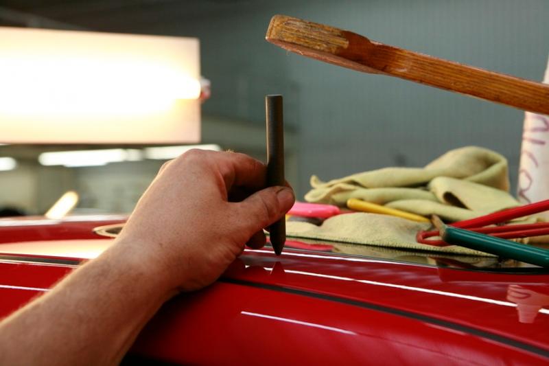 Entretien automobile : nos 3 conseils pour commencer