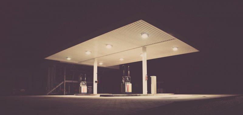 Quel carburant choisir pour le moteur de sa voiture ?