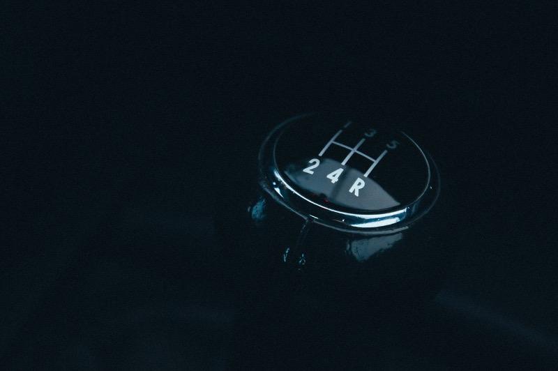 Boîte de vitesses manuelle ou automatique : que choisir ?