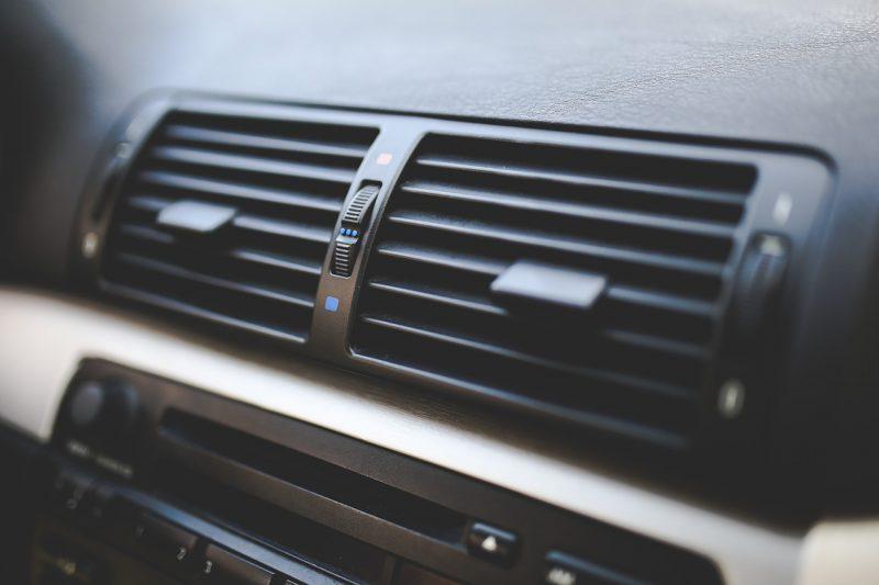 Quand changer sa climatisation automobile ?