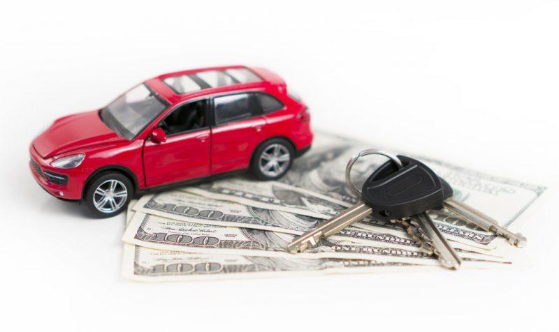 Quels tarifs pour votre entretien automobile ?