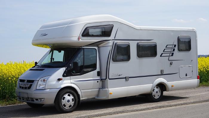 Quel camping-car choisir ?