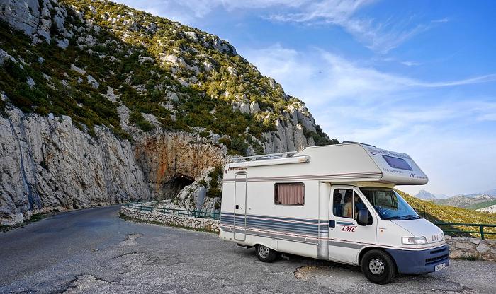 Après l'achat d'un camping-car : tout ce qu'il faut savoir