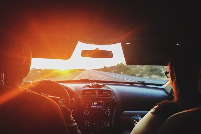La flexibilité du permis de conduire en ligne