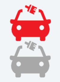 Rayure sur la carrosserie : quelles sont les solutions efficaces ?