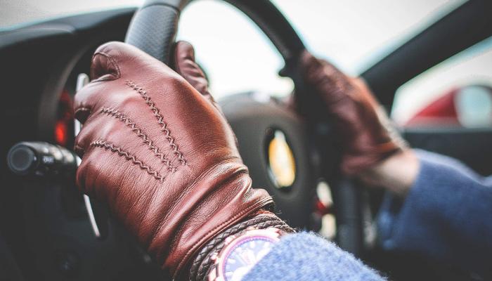 Préparer votre voiture à l'hiver : équipez-vous contre le froid